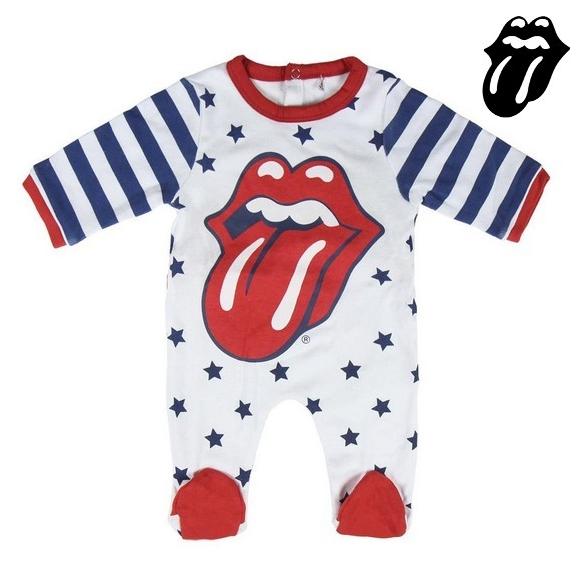 Pok/émon Parodie signiert Hochwertiges Baby-Bodysuit - Ref : 359 OKIWOKI Pok/émon Lustiges Rosa Kurz/ärmeliger Baby-Bodysuit M/ädchen - Schiggy